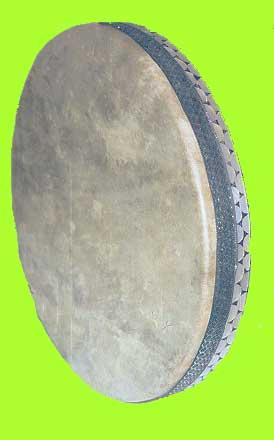 metallringe 6 cm
