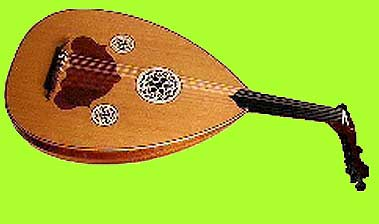12 hole ocarina native scale