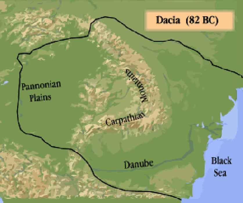 map_dacia.jpg