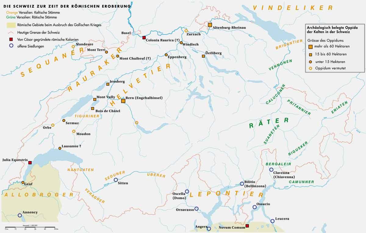 wichtige flüsse in österreich