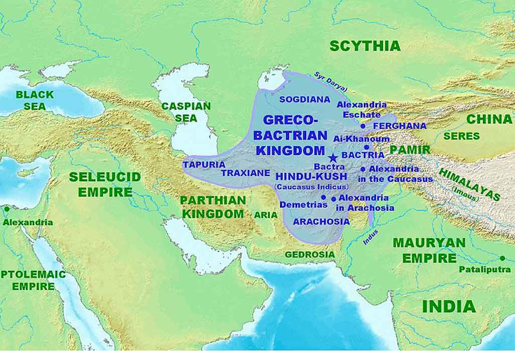 Face Music - Switzerland - History Horsemen - Parther - r - in ... on parthian empire map, choson empire map, sassanid empire map, ancient egypt nubia and kush map, gupta empire map, chola kingdom map, hephthalite empire map, ming dynasty map, frankish kingdom map, timurid empire map, umayyad empire map, afghan empire map, ghana empire map, pallava empire map, union of soviet socialist republics map, kangxi empire map, delhi sultanate map, khmer empire map, ancient persia empire map, greco-bactrian empire map,
