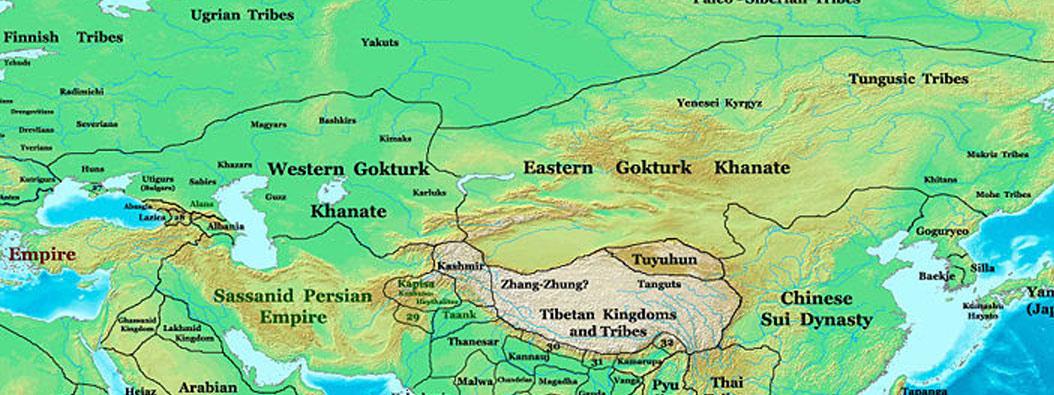 alte assyrische hauptstadt 5 buchstaben
