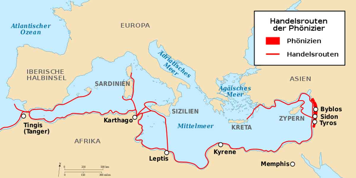 the origins and history of phoenicia in the east coast of the mediterranean sea Phoenicia is an ancient region lying on the eastern coast of the mediterranean sea the empire peaked at around 1000 bce, and developed until around 700 bce phoenicia, now known as lebanon, syria, and israel, was naturally isolated from other civilizations by the lebanon mountains in the east, and the great sea on the west.