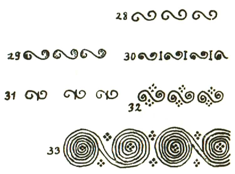 [Bild: spirale28.jpg]